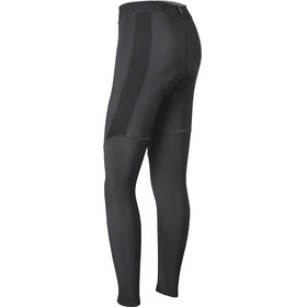 Etxeondo Aran Pants Women black